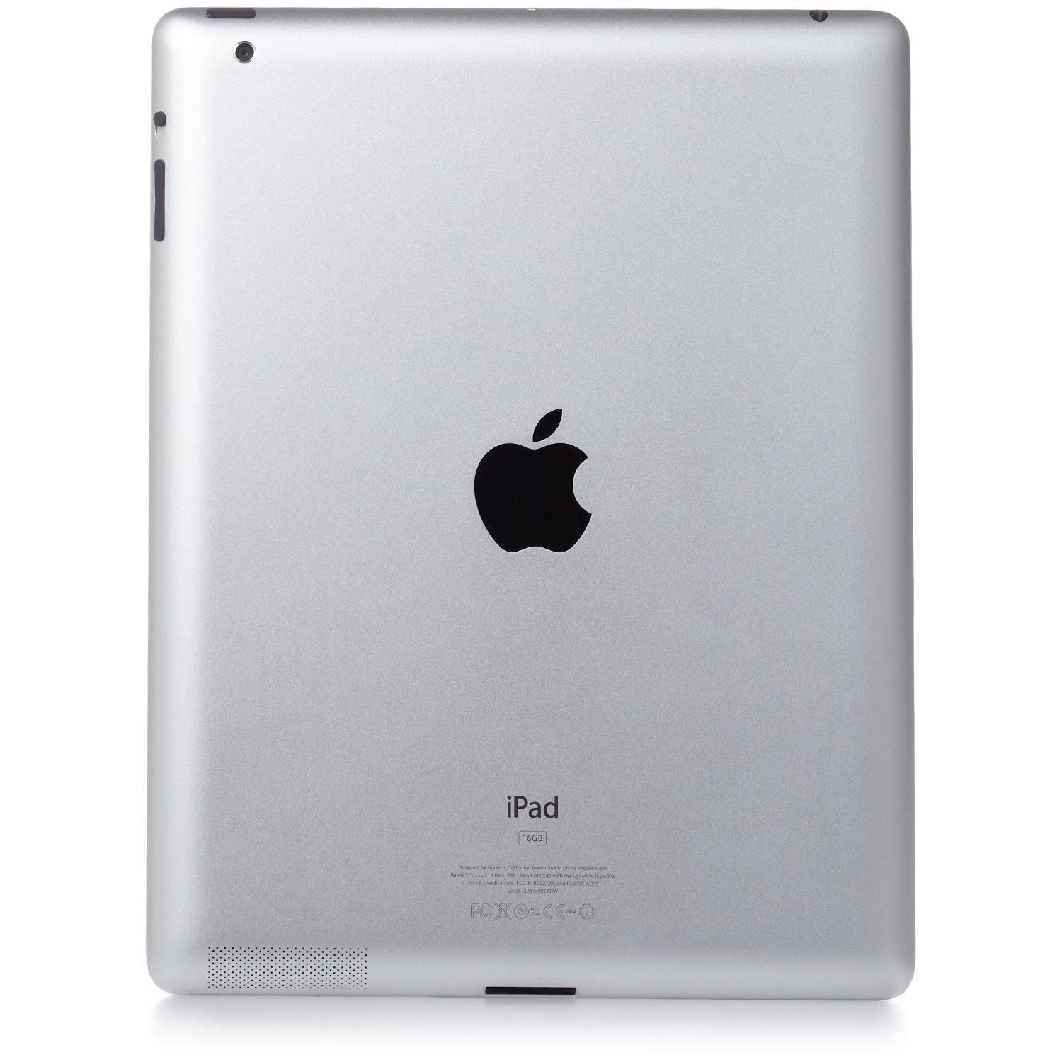 apples ipad2 Marketing strategy for the apple ipad 2 print reference  although ipad2 is a successful successor to ipad 1,but there are success stories of other tablet pcs.