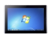 asus-eee-slate-ep121-1a010m-pc-tablet