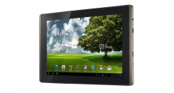 ASUS Eee Pad Transformer TF101-A1 Tablet