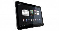 Motorola Xoom Tablet 10.1